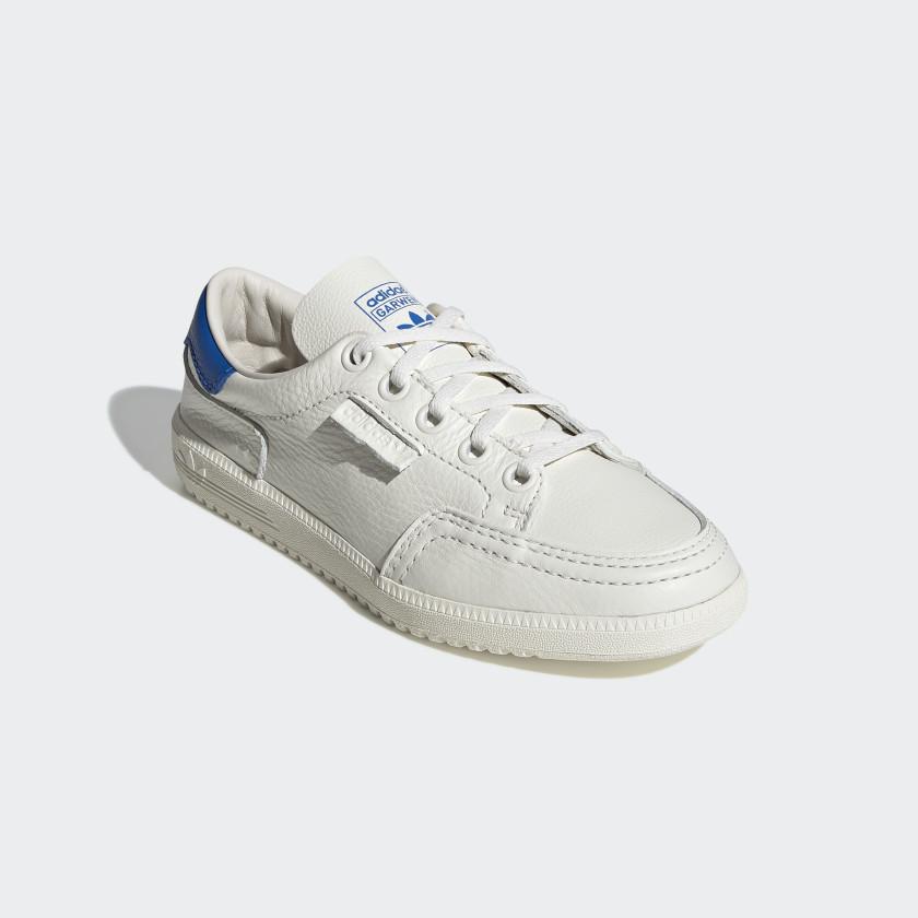 Garwen SPZL Shoes