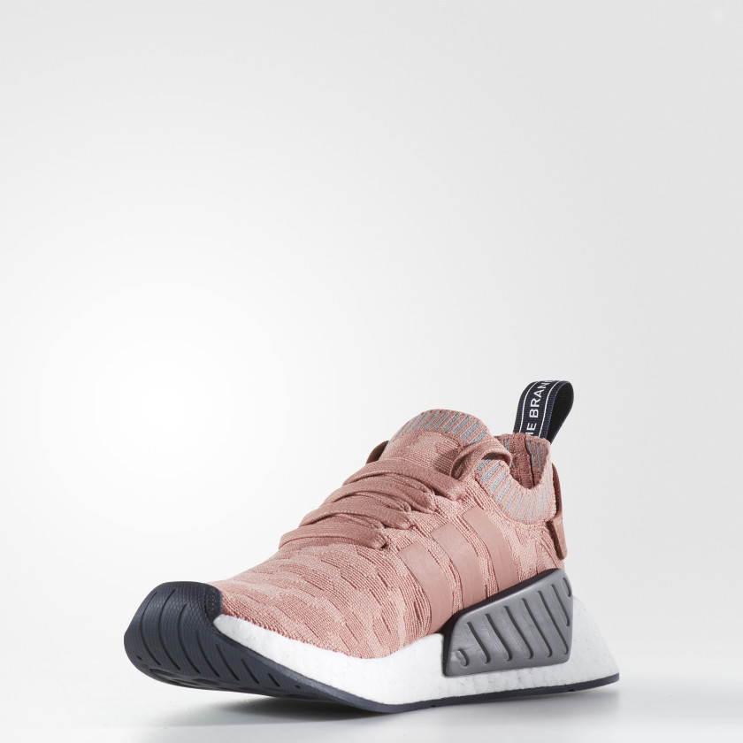 Chaussure NMD_R2 Primeknit