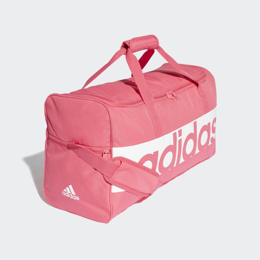 Maleta Linear Performance Team Bag Mediana