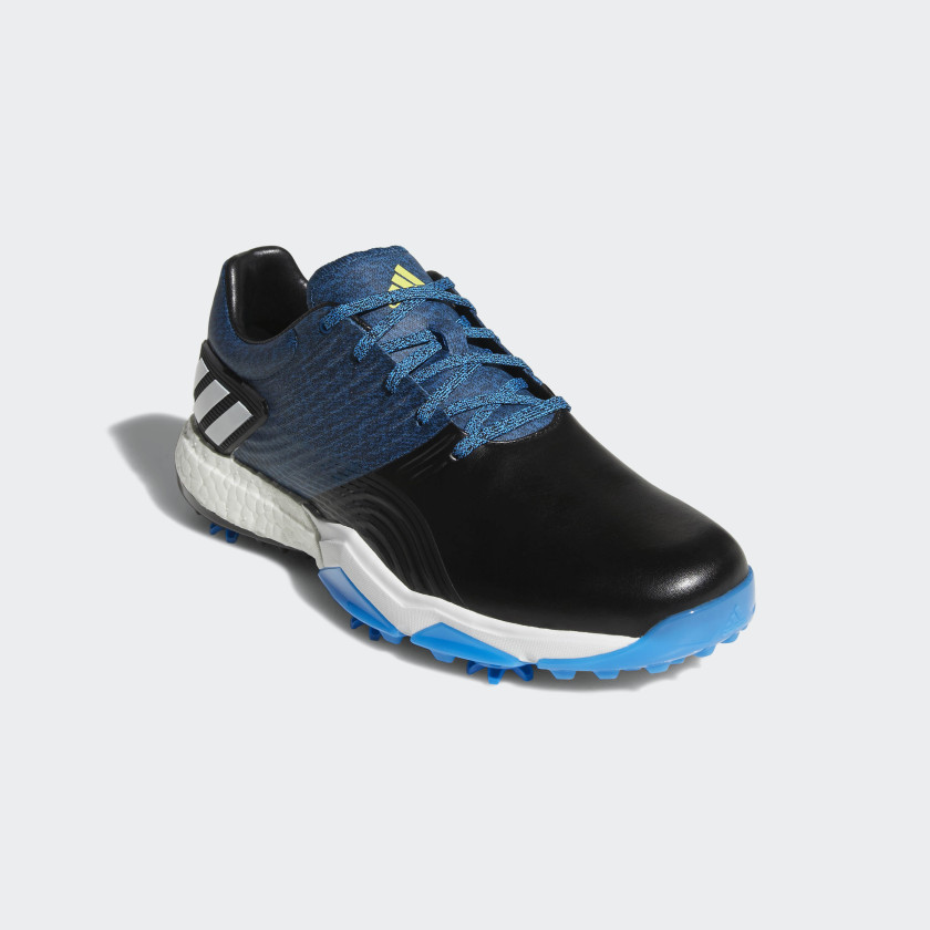 Adipower 4orged Wide Shoes