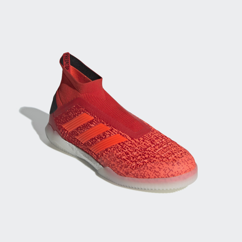 Predator Tango 19+ Indoor Shoes