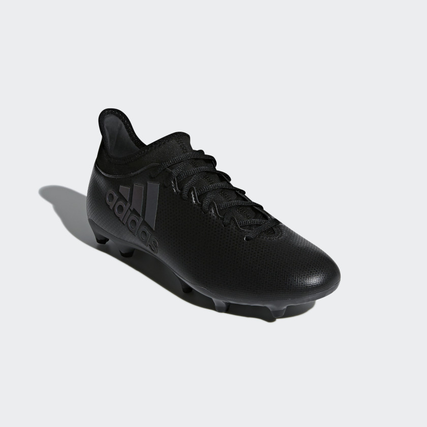 Chaussure X 17.3 Terrain souple