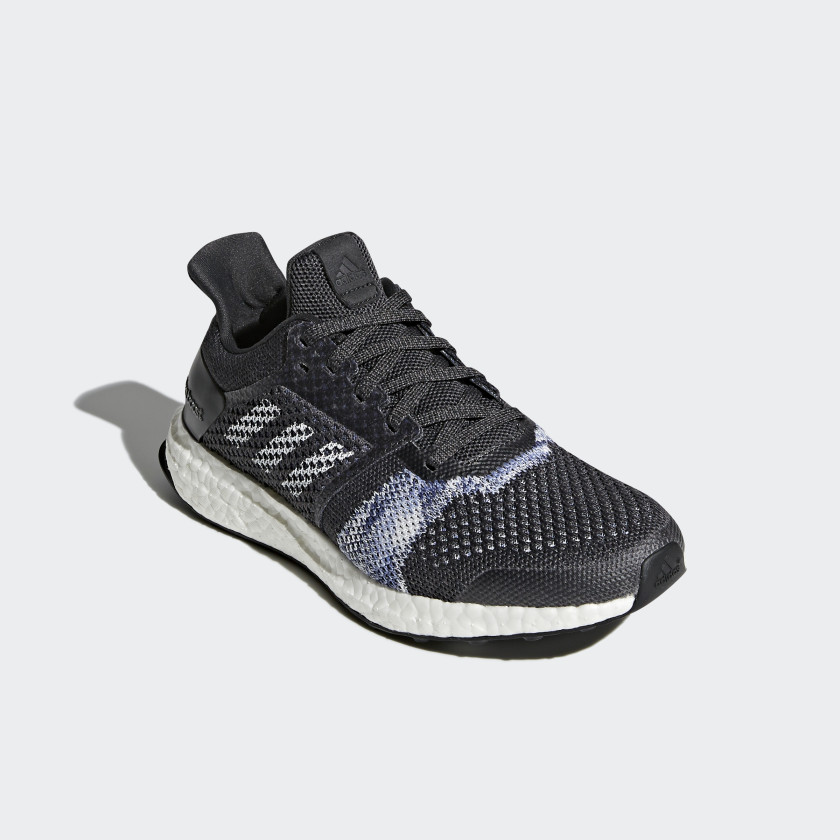 Zapatillas Ultraboost ST