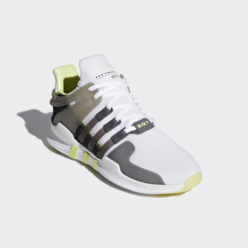EQT Support ADV Shoes