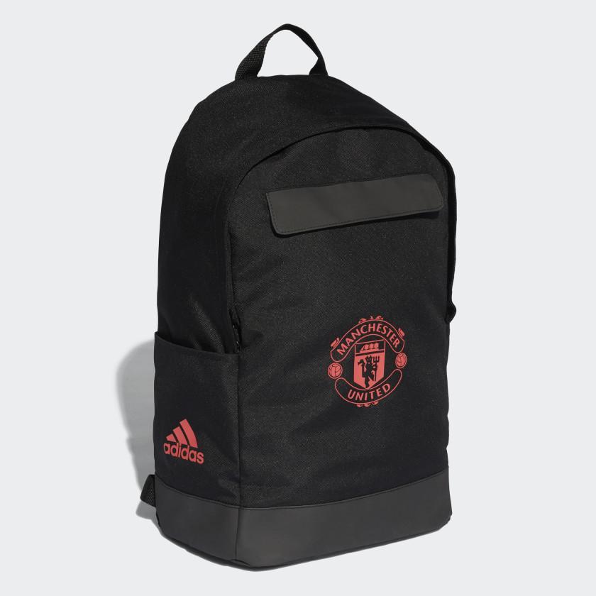 Morral Manchester United
