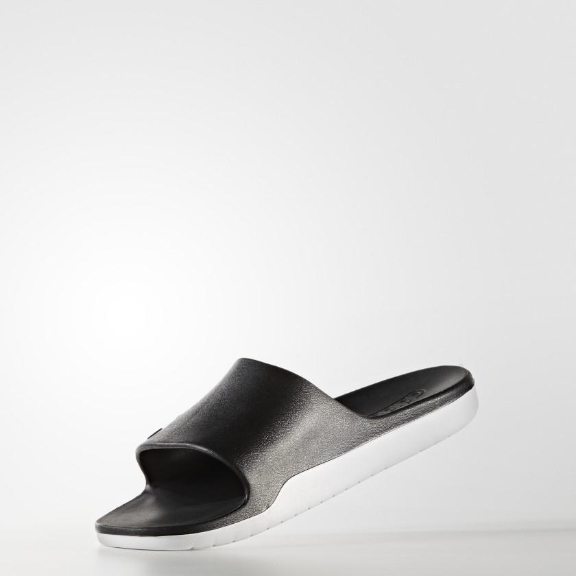 Sandalia Clásica Adidas