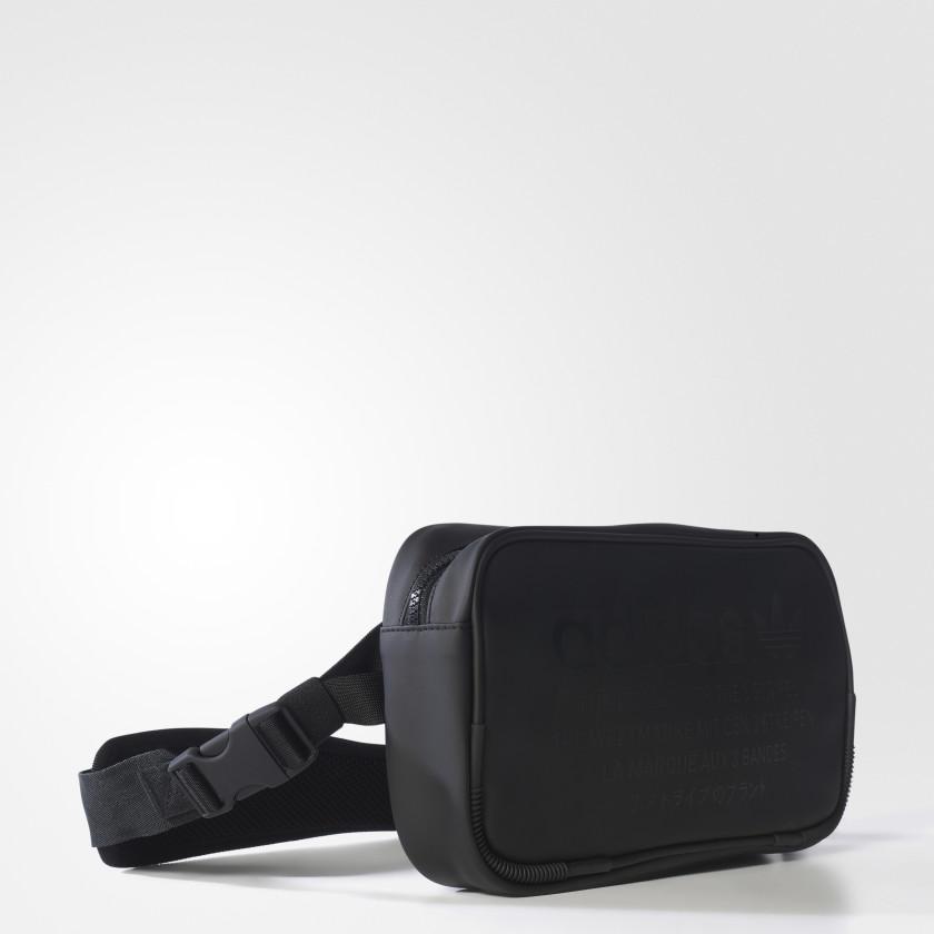 Crossbody Sport Bag