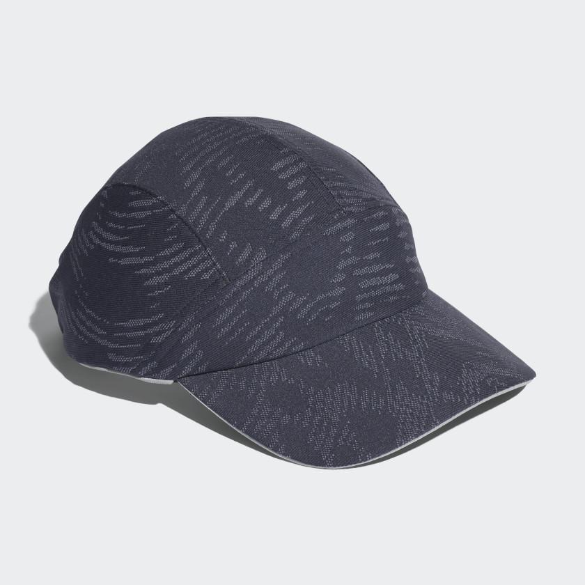 Run Adizero Cap