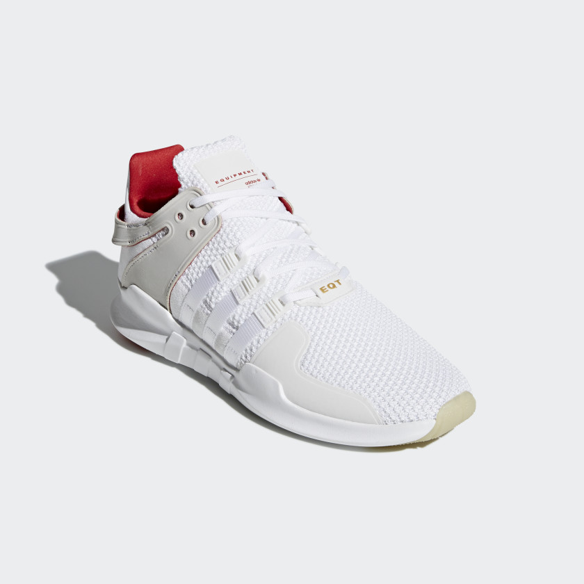 EQT Support ADV CNY Shoes