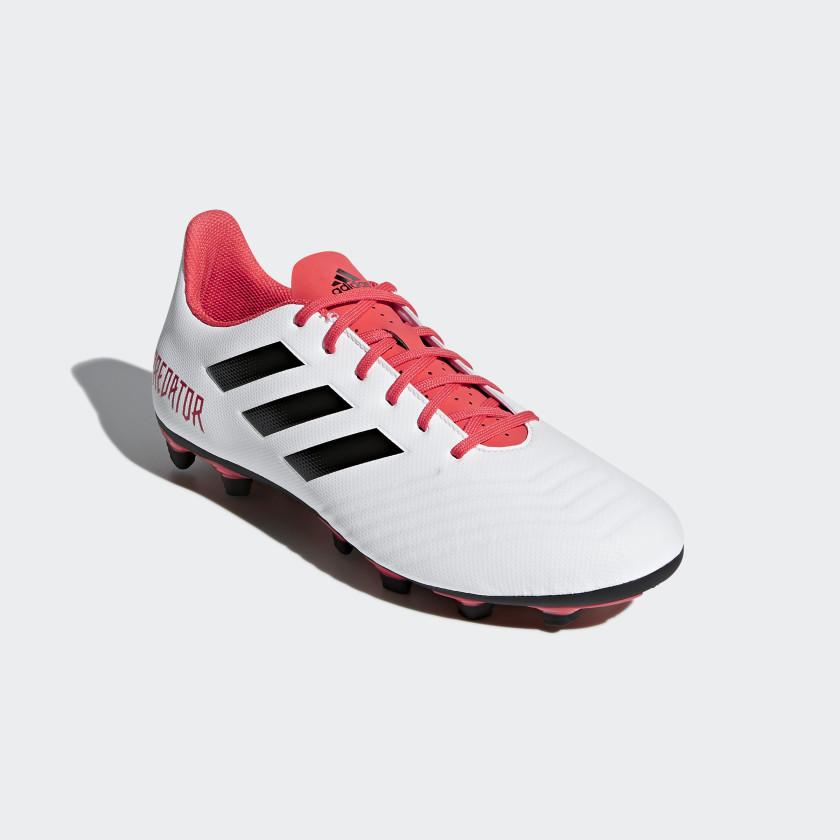 Zapatos de Fútbol PREDATOR 18.4 FxG