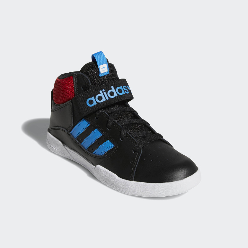 Tenis VRX Cup Mid