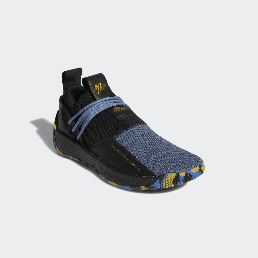 Harden LS 2 MVP Shoes