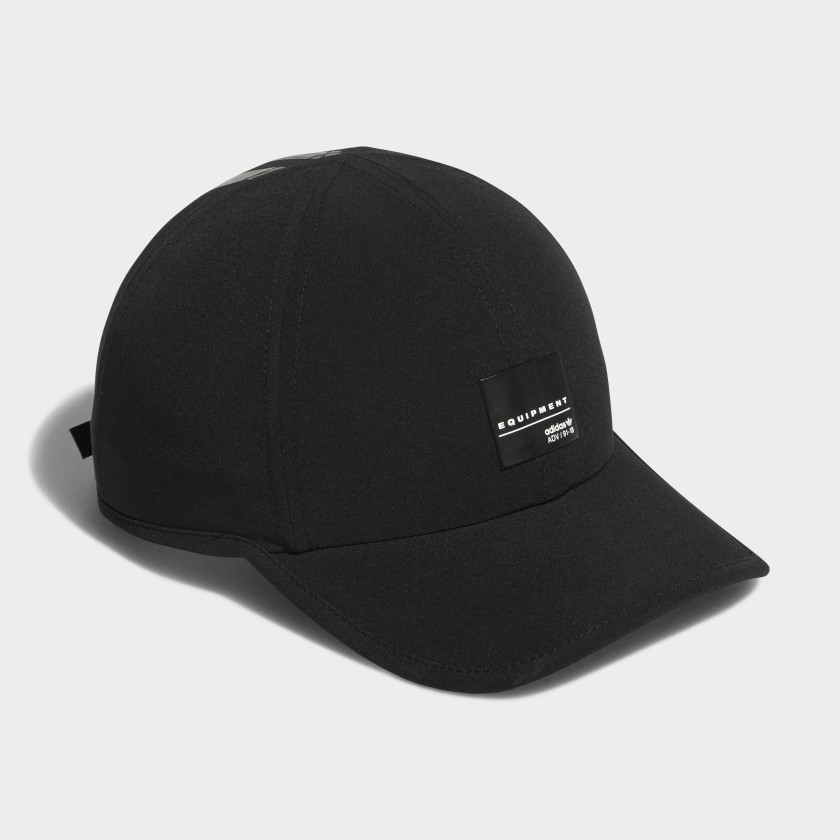 EQT Trainer 2 Hat