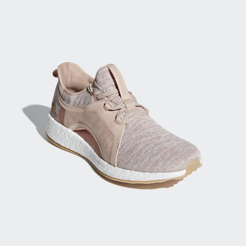 Pureboost X Shoes