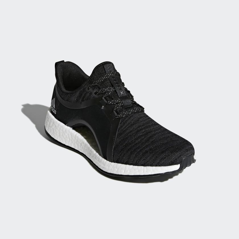 PureBOOST X Schuh