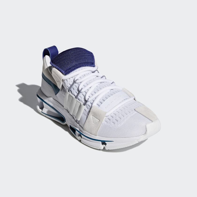 Twinstrike ADV Shoes