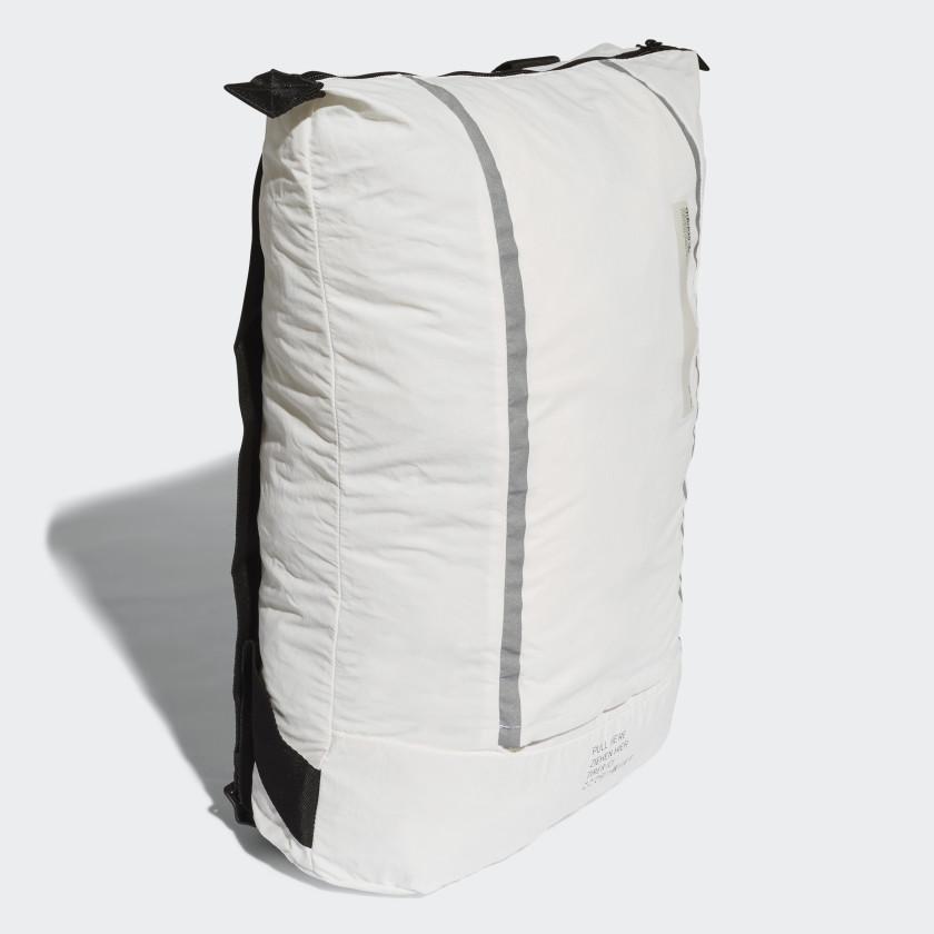Sac à dos adidas NMD Packable