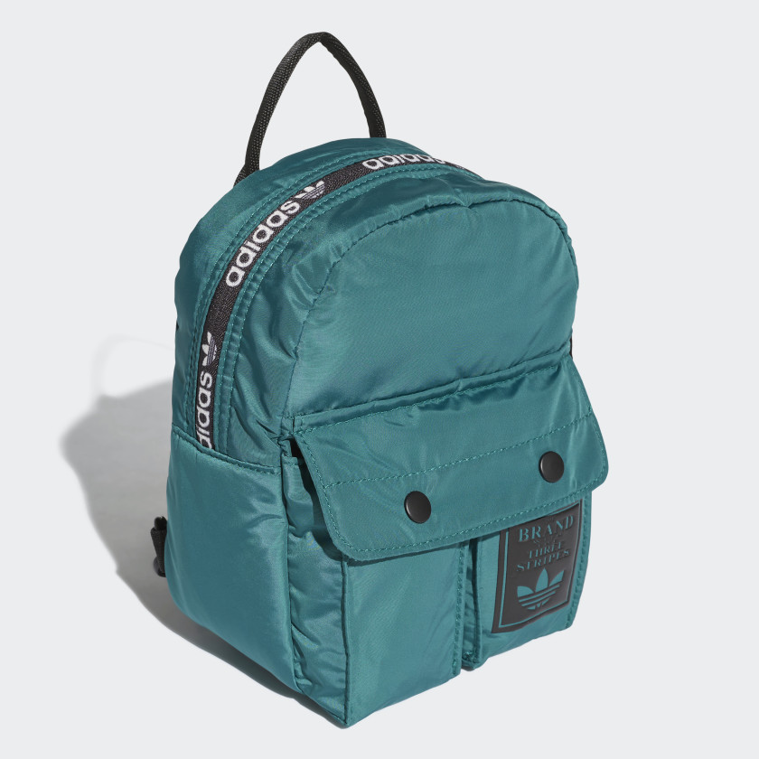 Mini Classic Backpack X-Small
