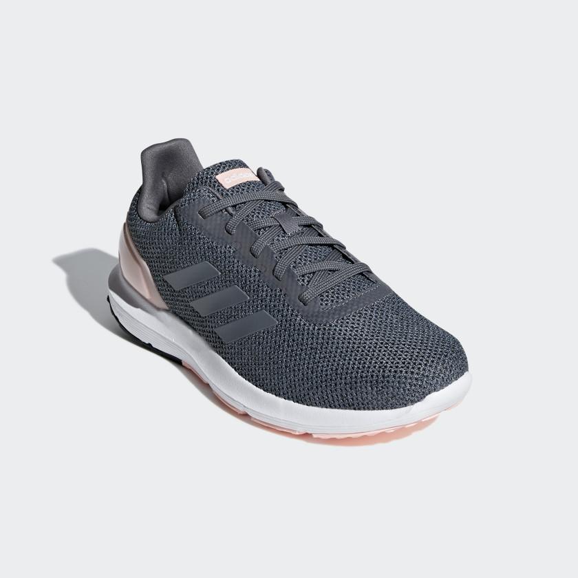 Cosmic 2 Schuh