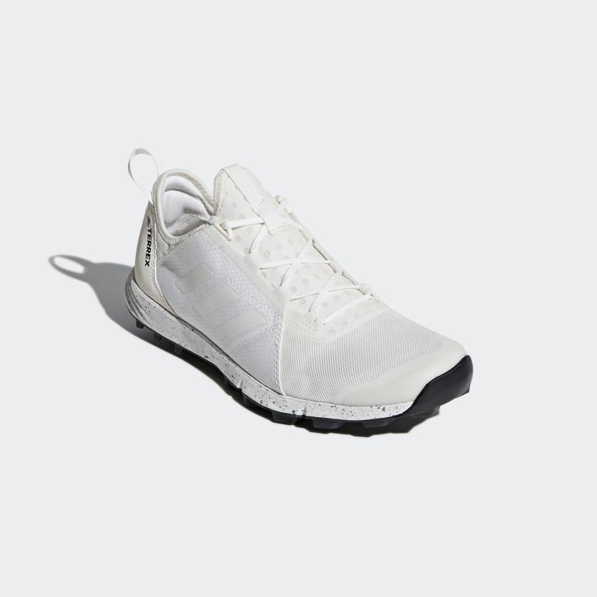 Terrex Agravic Speed sko