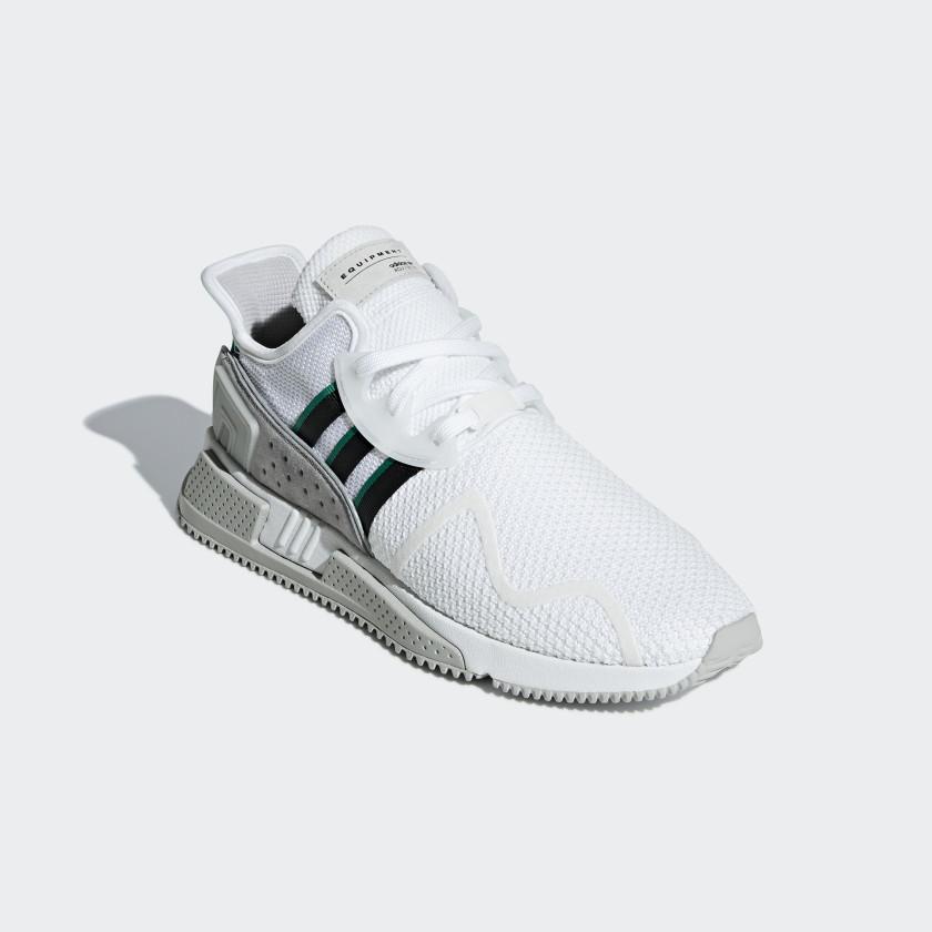 EQT Cushion ADV Shoes