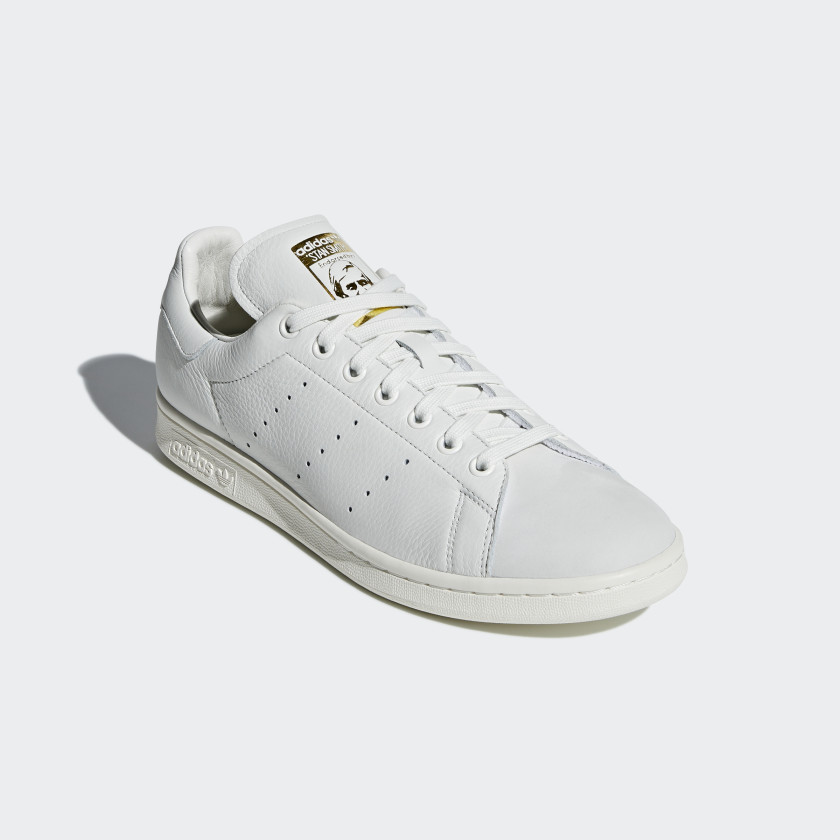 Obuv Stan Smith Premium