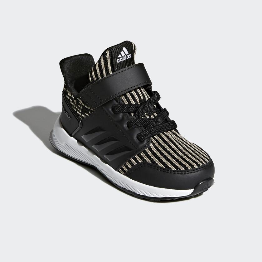 RapidaRun Knit Shoes