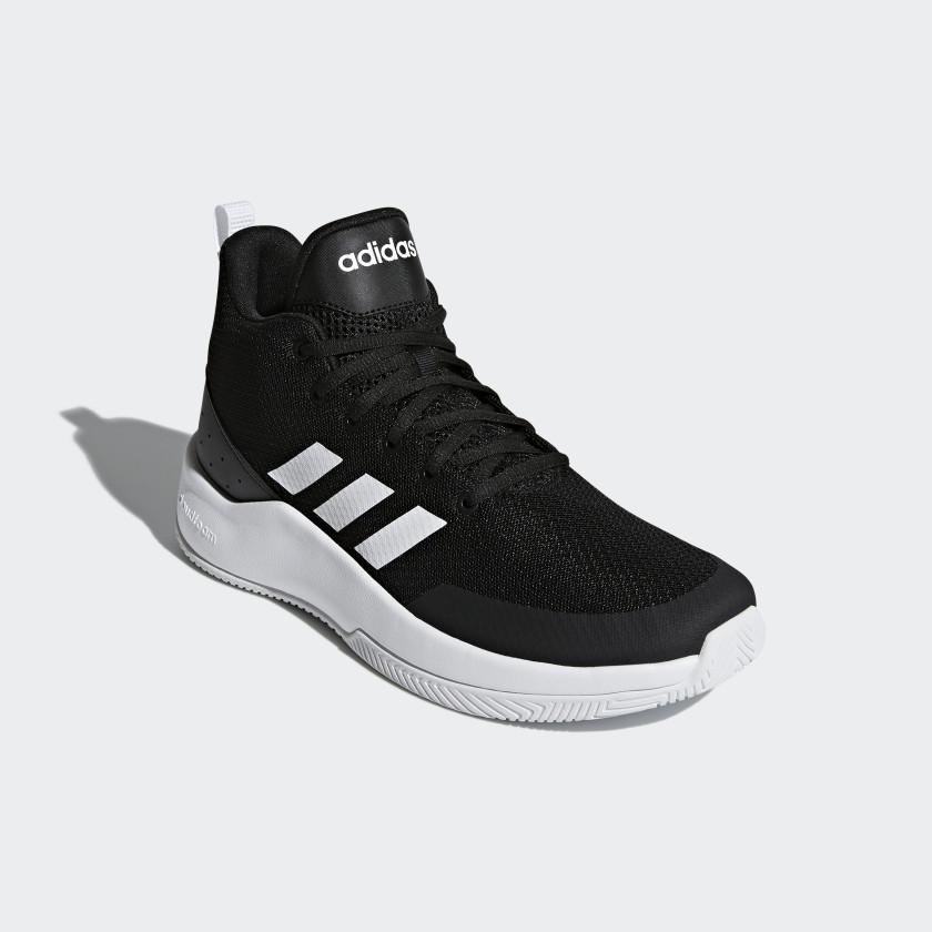 SPD End2End Shoes