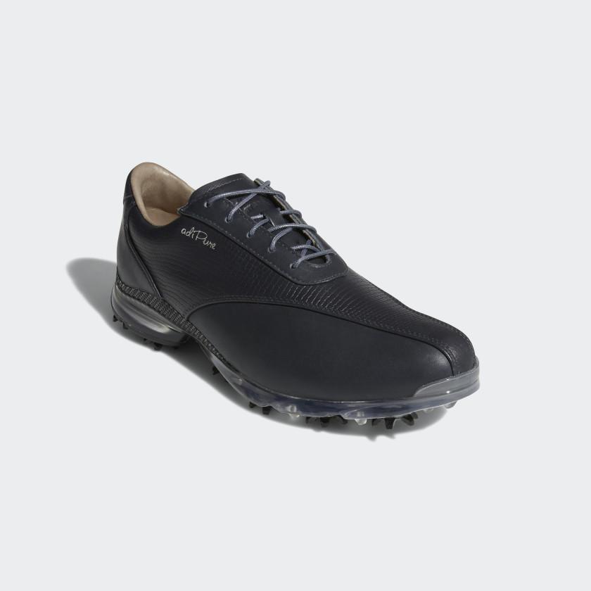 Adipure TP 2.0 Shoes