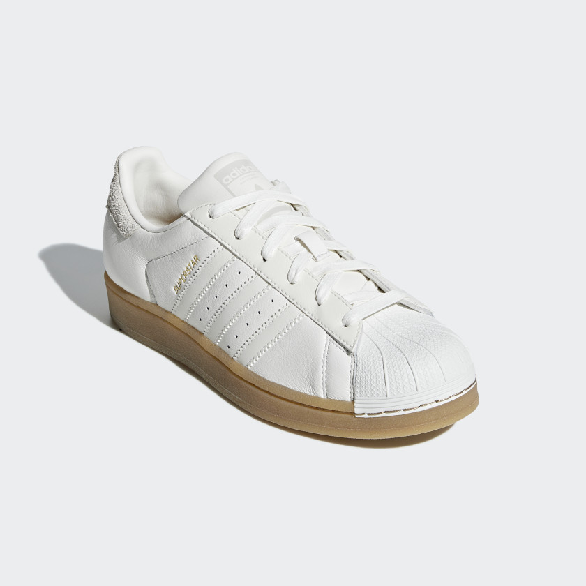 Zapatillas Superstar W