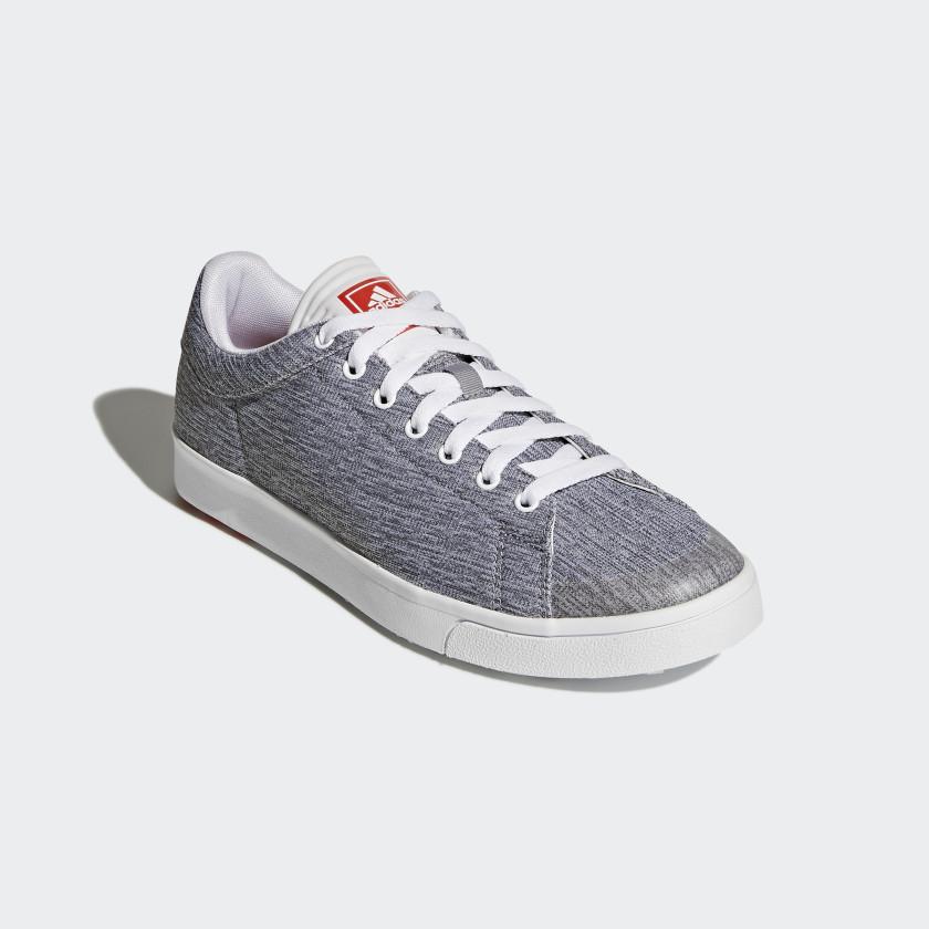 Chaussure Adicross Classic