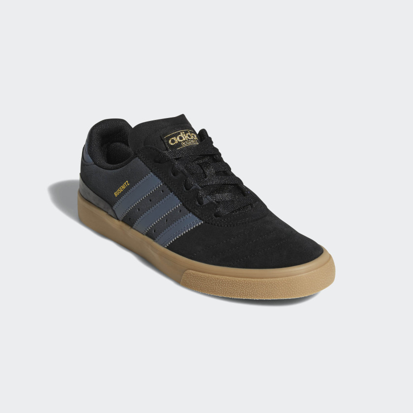 Busenitz Vulc Schuh