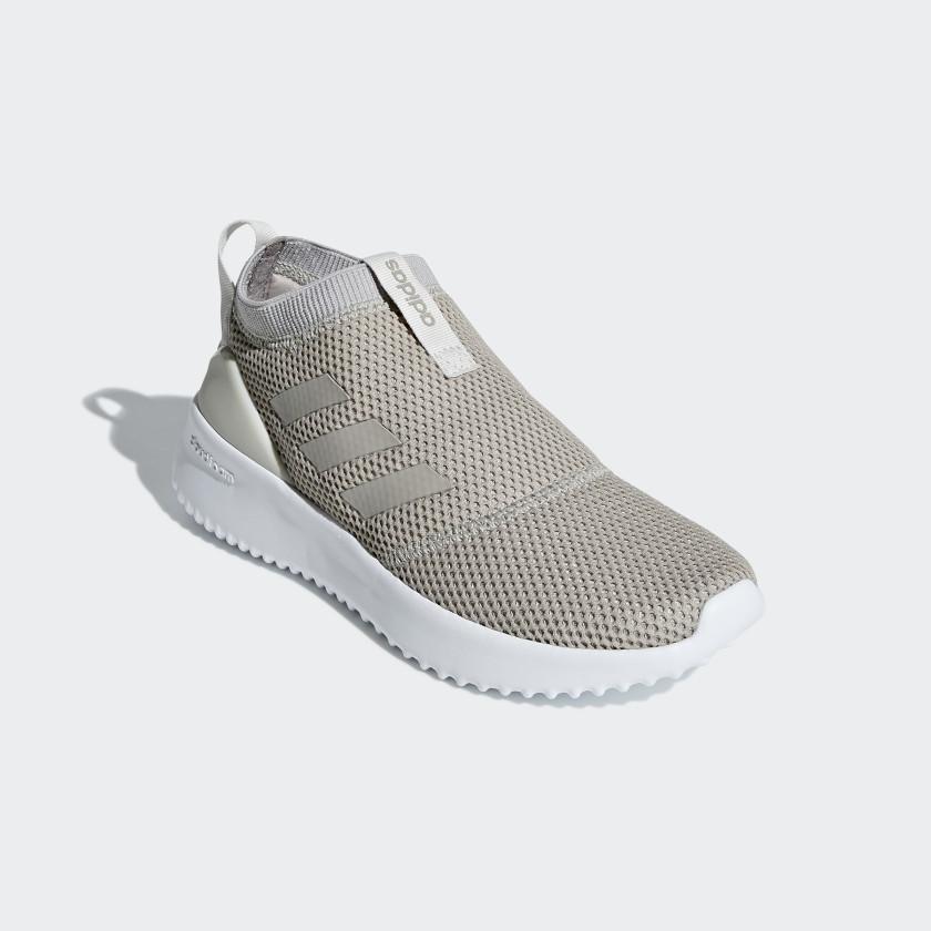 Chaussure Ultimafusion