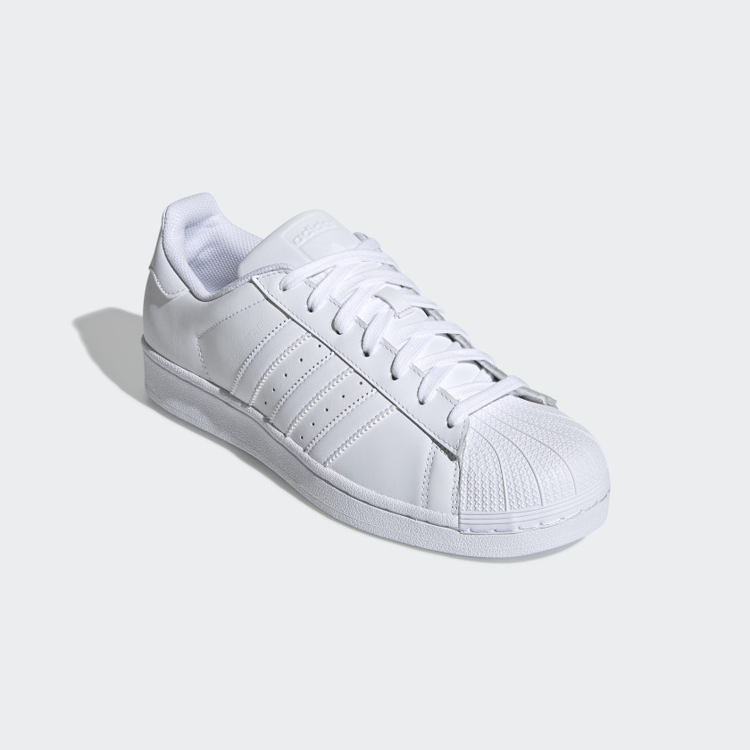 Superstar Foundation Schuh