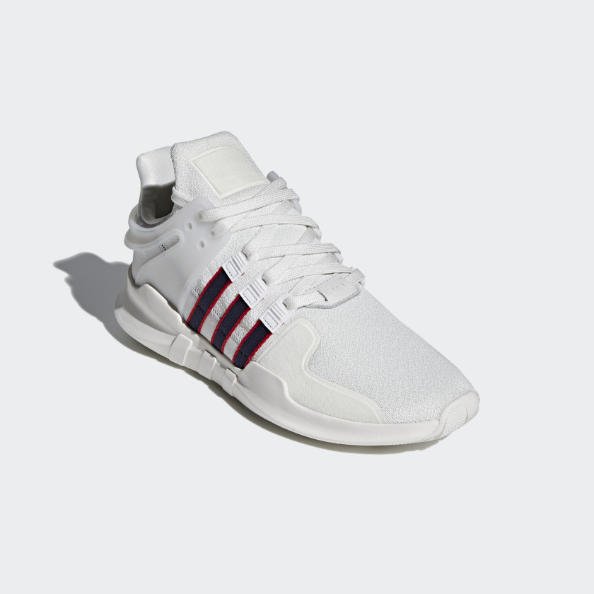 the latest 2e9f6 4bd8d EQT Support ADV sko