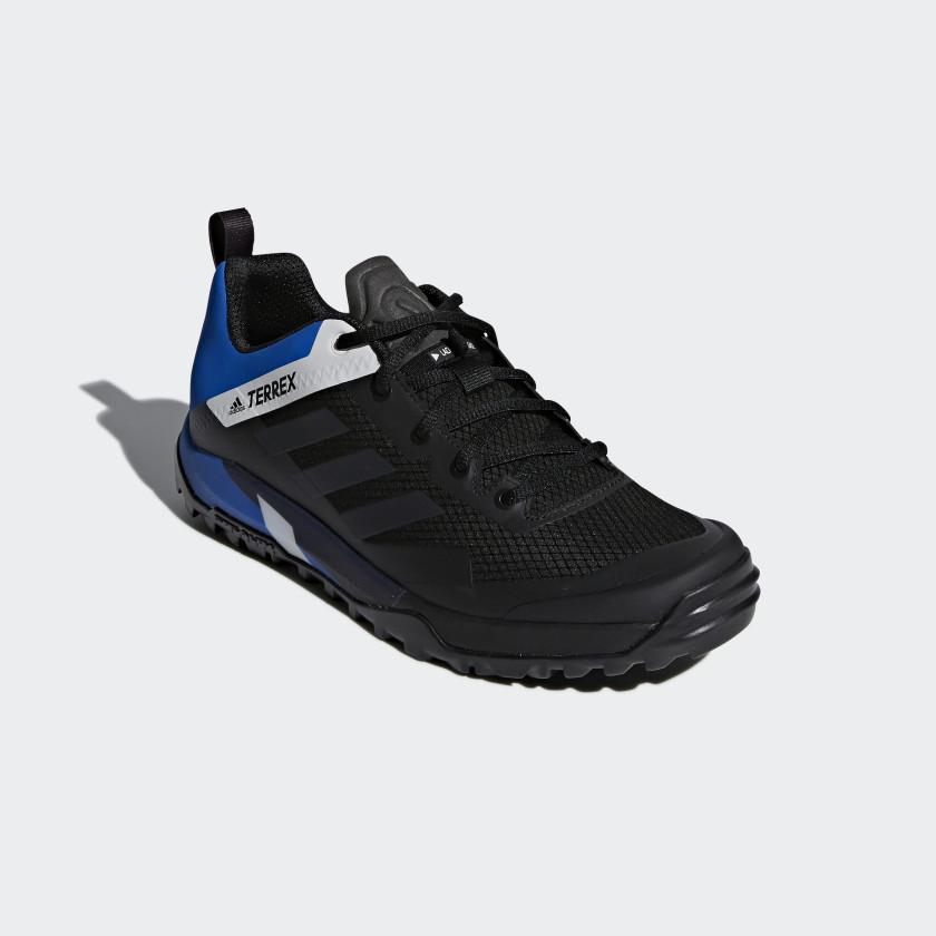 Zapatilla adidas TERREX Trail Cross SL
