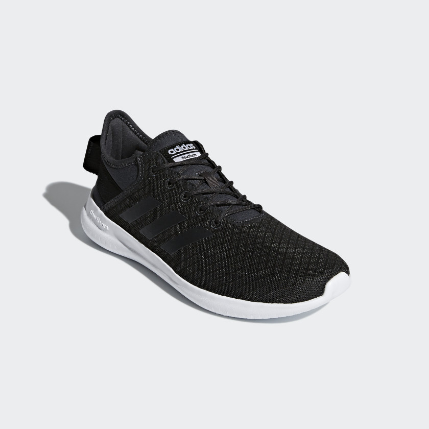 Sapatos Cloudfoam QT Flex