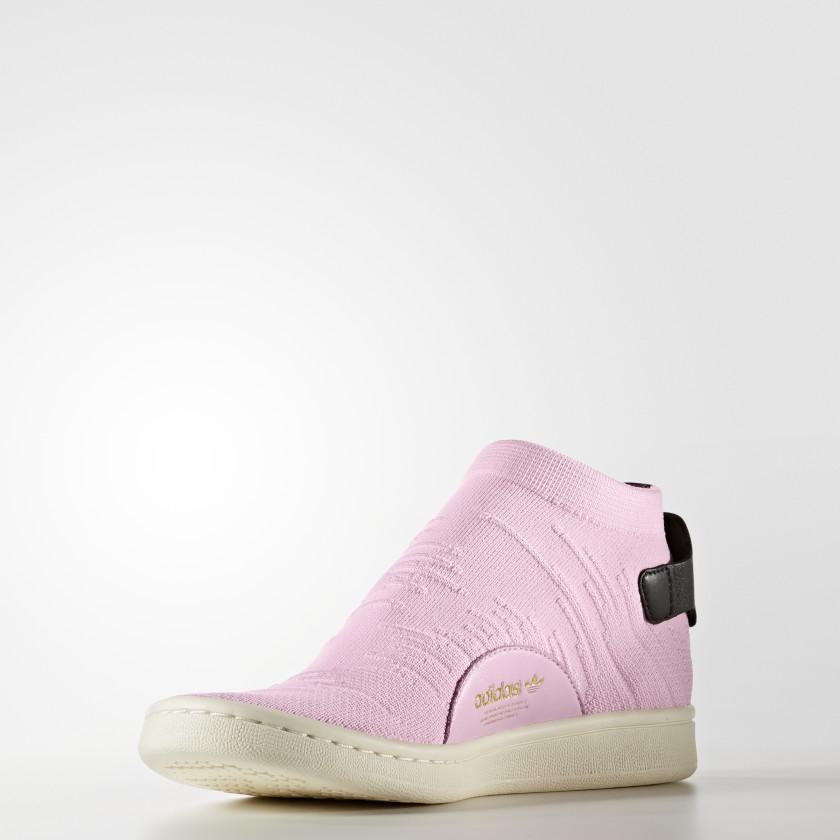 Sapatos Stan Smith Shock Primeknit