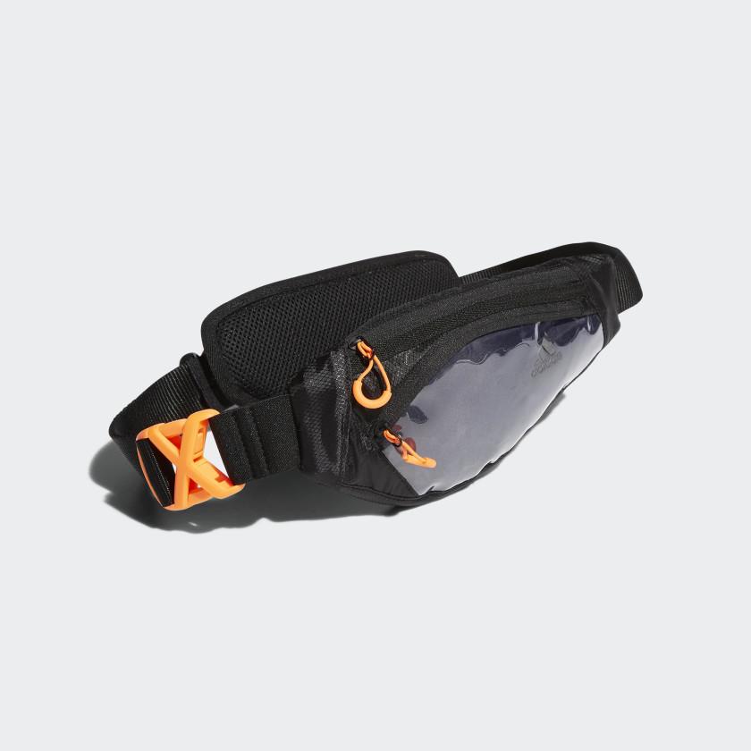 Run Bottle Bag