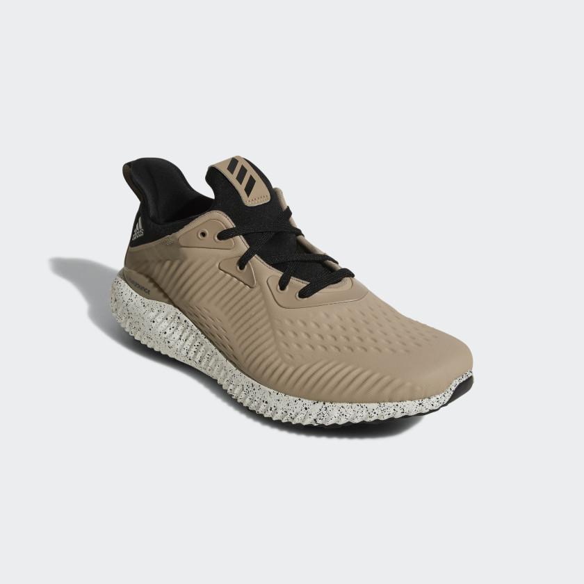 Zapatillas Alphabounce 1