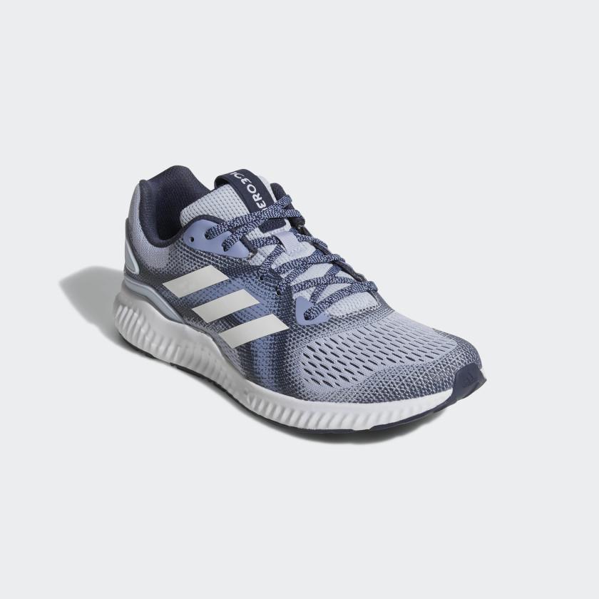 Aerobounce ST Shoes