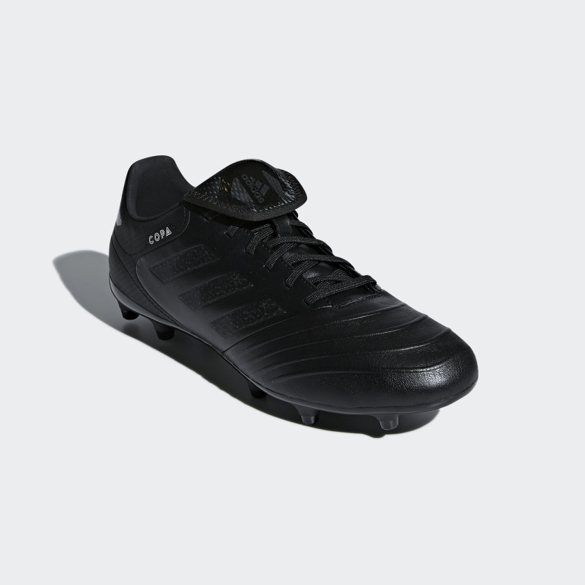 Copa 18.3 Firm Ground Voetbalschoenen