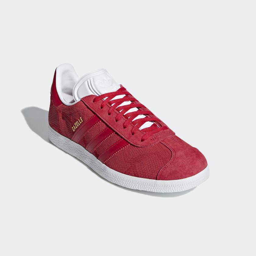 Gazelle Schoenen