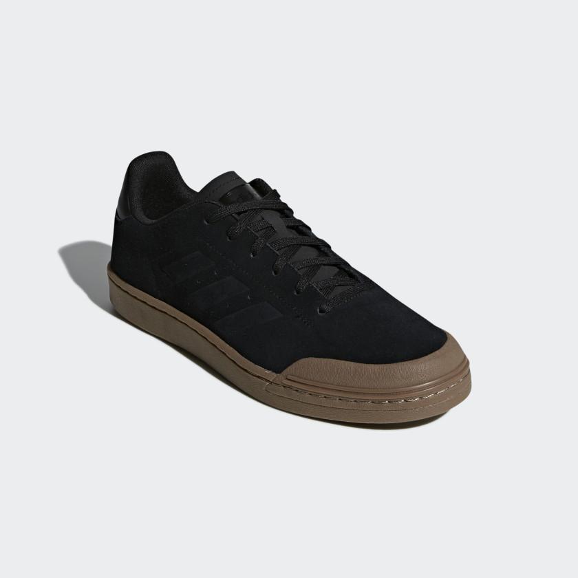 Zapatillas COURT70S