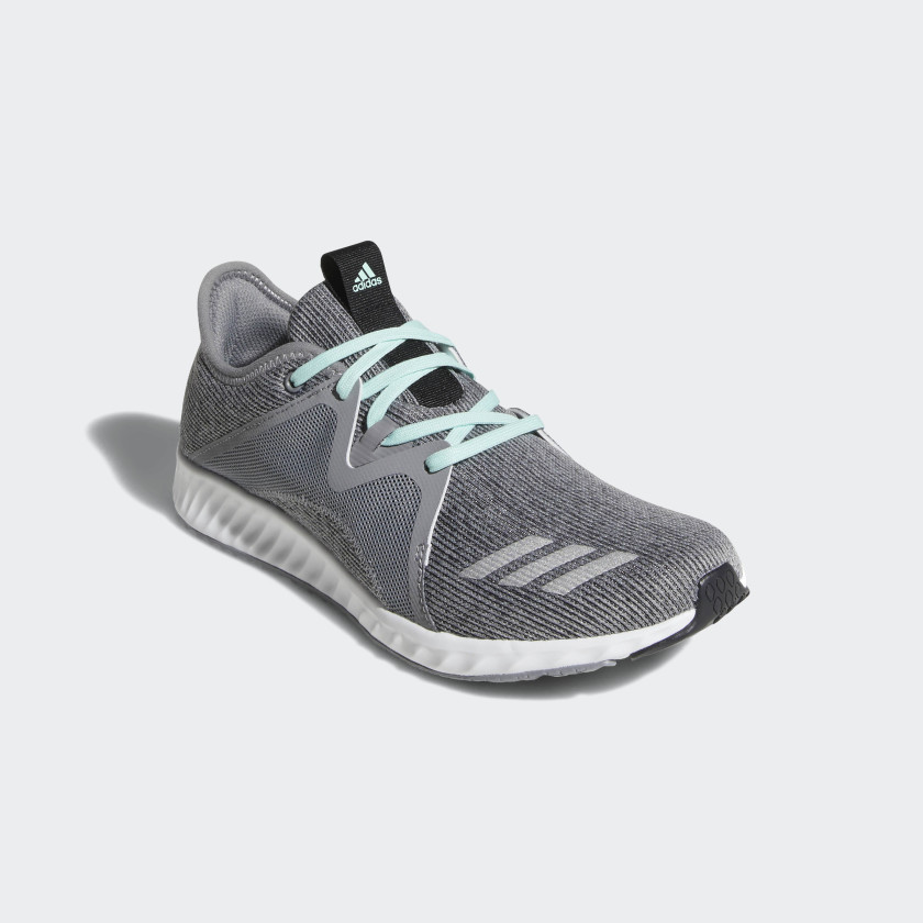 Zapatillas Edge Lux 2