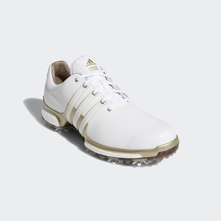 Tour360 2.0 Shoes