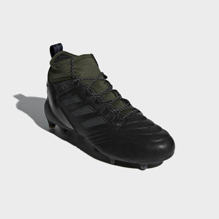Copa Mid Firm Ground GTX Boots