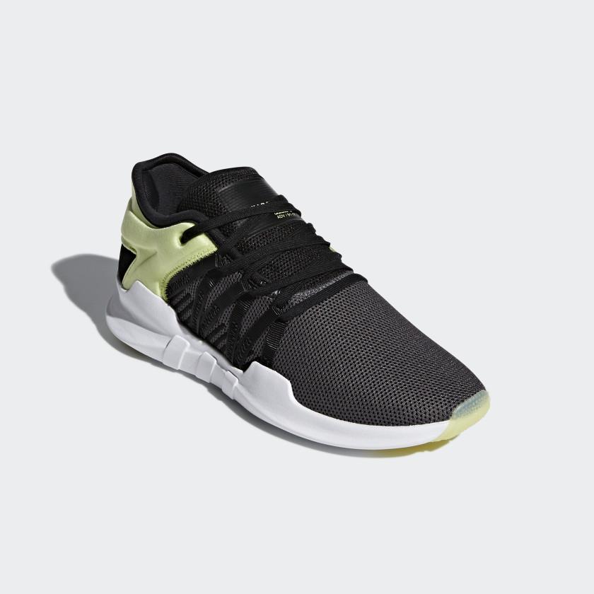EQT Racing ADV Shoes