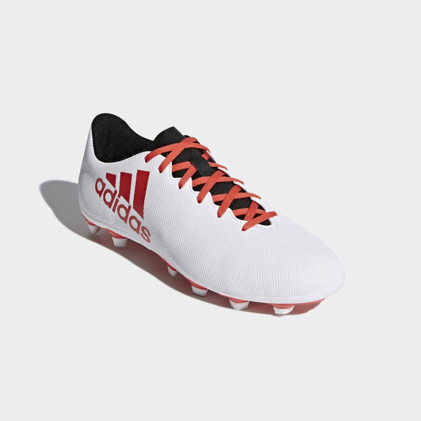 Chaussure X 17.4 multi-surfaces