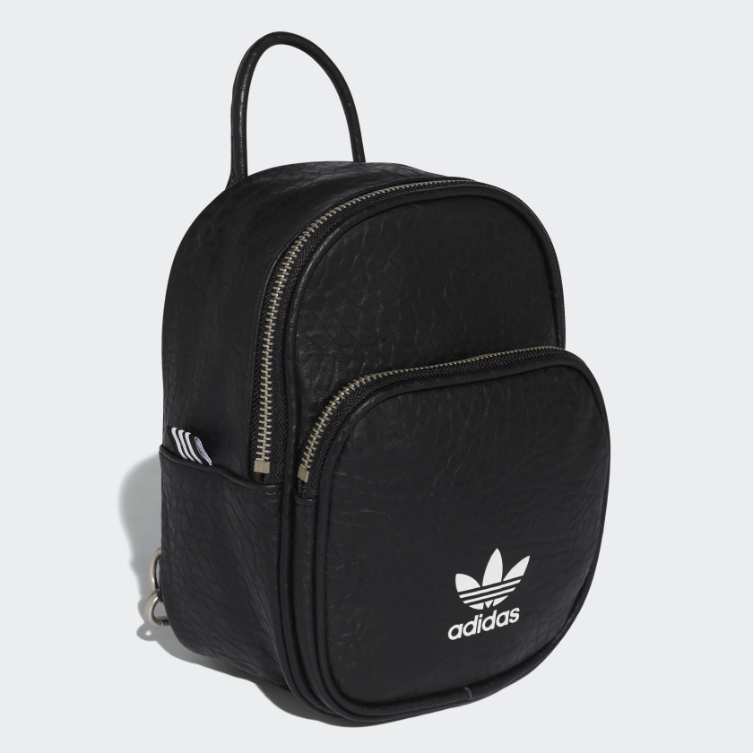 Classic Mini Rucksack